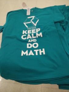 CMTshirts